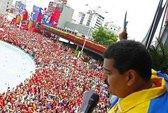 Venezuela điều tra nghi án đầu độc ông Chavez