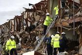 Vụ nổ ở nhà máy phân bón Mỹ: Chỉ là tai nạn công nghiệp