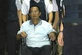 Ông Trần Thủy Biển được chuyển sang bệnh viện nhà tù