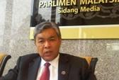 Philippines bác tin bắn chết 35 tay súng Sulu