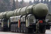 """Tên lửa Nga """"chấp"""" 5-7 tên lửa đánh chặn Mỹ"""