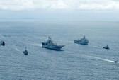 """Trung Quốc """"ép ASEAN buộc Philippines rút đơn kiện"""""""