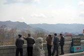 Triều Tiên đưa 120.000 công nhân sang Trung Quốc