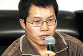 """Mất chức vì """"khuyên Trung Quốc bỏ Triều Tiên"""""""