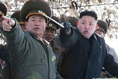 Triều Tiên sẽ tái khởi động khu hạt nhân Yongbyon