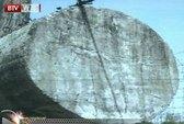 """Triều Tiên dùng vũ khí """"độc"""" đối phó xe tăng Mỹ - Hàn"""