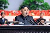"""Trung Quốc: Triều Tiên """"có thể thử hạt nhân bất cứ lúc nào"""""""