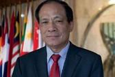 Ông Lê Lương Minh lọt vào top 500 người quyền lực nhất thế giới