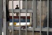 """Ấn Độ: Nghi phạm hiếp dâm bị """"bạn tù đầu độc"""""""