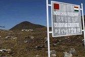 Trung Quốc rút quân vì Ấn Độ nhượng bộ?