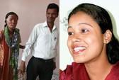 Nạn nhân bị tạt acid đấu tranh vì công lý