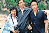 Bạc Hy Lai sợ đối chất với vợ tại tòa?