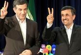 Tổng thống Iran sẽ bị phạt roi?