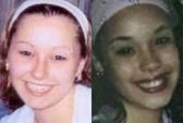 Mỹ: Tìm thấy 3 phụ nữ mất tích 10 năm