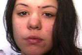 Con gái nghi phạm bắt cóc 3 phụ nữ Mỹ từng cắt cổ con