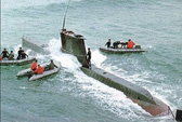 Triều Tiên từng định tấn công liều chết vào Nhật Bản
