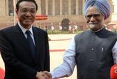 Ấn Độ từ chối ủng hộ Trung Quốc về vấn đề biển Đông