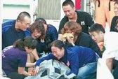 """Đài Loan: Philippines """"cố ý giết người"""""""