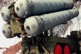 """Tổng thống Assad: """"Syria đã nhận S-300 của Nga"""""""