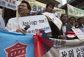 Phóng viên Đài Loan bịa chuyện tẩy chay người Philippines