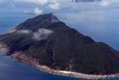 Nhật dự tính quốc hữu hóa 400 đảo