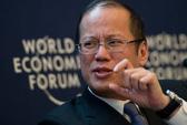 Trung Quốc rút thư mời tổng thống Philippines dự triển lãm