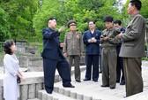 Triều Tiên phóng tên lửa, Mỹ thờ ơ