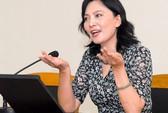 Quan chức pháp y từ chức trước vụ xử Bạc Hy Lai
