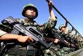 Lại đụng độ ở Tân Cương, 23 người chết