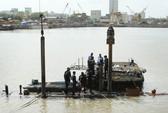 Hé lộ nguyên nhân gây nổ tàu ngầm Ấn Độ