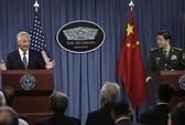 """Trung Quốc có thể """"dùng vũ lực vì lợi ích hàng hải"""""""