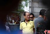 Philippines sẵn sàng trả tiền cho gia đình ngư dân Đài Loan bị bắn