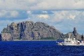 Nhật phản đối Trung Quốc đòi chủ quyền Okinawa