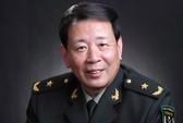 Tướng Trung Quốc: Nhân vụ Philippines, chiếm đảo biển Đông!
