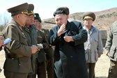 Ông Kim Jong-un quá khinh suất vụ Kaesong?