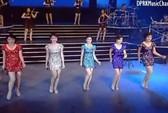Ông Kim Jong-un lập ban nhạc nữ quyến rũ