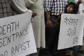 Ấn Độ: Nữ sinh viên Ireland bị cưỡng hiếp tự sát?