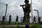 Ấn Độ mất thư mật về kế hoạch đối phó Trung Quốc