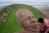 Gia đình ông Mandela họp khẩn