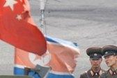 """Triều Tiên """"sẵn sàng tái khởi động đàm phán hạt nhân"""""""