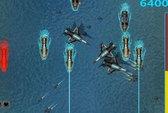 Báo Trung Quốc tung trò bạo lực chiếm Senkaku