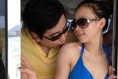 Quan chức Trung Quốc bị tình nhân lật tẩy
