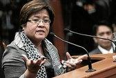 Bộ trưởng Tư pháp Philippines đề nghị truy tố lính tuần duyên