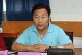 Trung Quốc tử hình quan chức hãm hiếp 11 bé gái