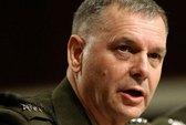 Nghi lộ tin mật, tướng Mỹ về hưu bị điều tra