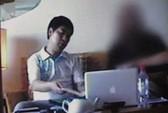 Mỹ bỏ tù doanh nhân Trung Quốc bán phần mềm lậu