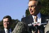 Úc không cho Triều Tiên mở cửa lại sứ quán