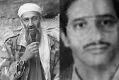"""Cựu bác sĩ của Bin Laden """"làm trùm"""" ở Sinai"""