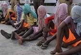 Ấn Độ: Bắt 8 nghi phạm bắt cóc, cưỡng hiếp 4 nữ sinh