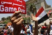 """Ai Cập hứng """"mưa"""" viện trợ 8 tỉ USD"""